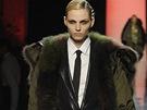 To nejlepší z haute couture přehlídek pro sezónu podzim-zima 2011/2012:...