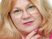 PhDr. Tamara Cenková zemřela v neděli 17.7. 2011 po půlročním boji se zákeřnou