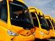V nov�ch autobusech Student Agency bude m�t ka�d� cestuj�c� k dispozici vlastn�