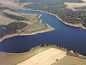 Slezsk� Harta na Brunt�lsku.