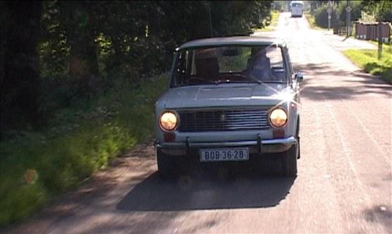 Lada VAZ 2101