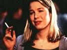 Z filmu Deník Bridget Jonesové (2001)