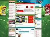 Vodafone Intranet � Humbuk