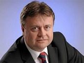 František Klufa, finanční arbitr