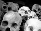 Kambodža, 1979 - 1,5 až 2 miliony obětí hladomoru