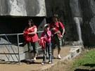 Pevnost Hanička