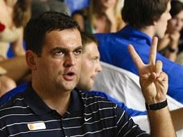 Pavel Budinský