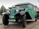 Tatra 30