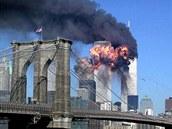 Prokletý architekt. Zničené budovy WTC postavil miláček Saúdské Arábie