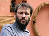 Igor Chmela ve filmu Největší z Čechů