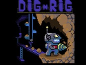 Dig-N-Rig