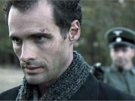 Záběr z dokumentu BBC Velký útěk: Zúčtování