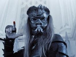Behemoth (Nergal)