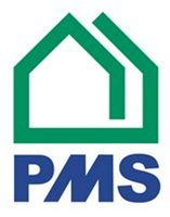 PMS, spol. s r.o., Poděbrady