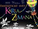 Fantastický svět Karla Zemana