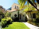 Třiapadesátiletá Stoneová koupila vilu v roce 2006 za 11 milionů dolarů.