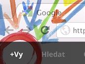 Google Plus se otevírá, pozvánek netřeba