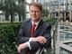 St�tn� tajemn�k pro evropsk� z�le�itosti Tom� Prouza