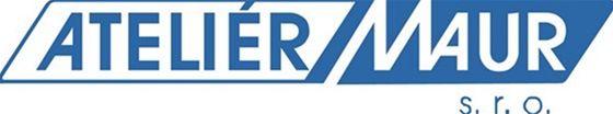 logo Ateliér Maur