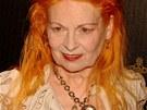 Vivienne Westwoodov�