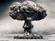 V�buch atomov� bomby