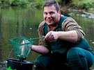 Návrat lososů do Kamenice ročně vyjde na 200 tisíc korun. Třetina je z rozpočtu