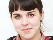 Barbora M�churová