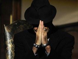 Leonard Cohen převzal 19. října 2011 ve Španělsku Cenu prince asturského
