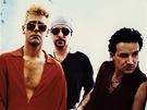 U2 v Maroku