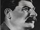 """Mnoho m�stn�ch Stalina st�le omlouv�: """"M�l sv� chyby, ale byl to velk� mu�!""""."""