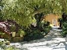 Módní návrhá� Christian Audigier prodává usedlost za 3,29 milion� dolar�.