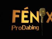 Fénix ProDabing