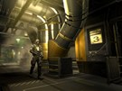 Deus Ex: Human Revolution - The Missing Link