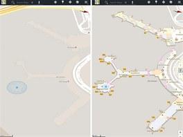 Google mapy 6
