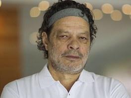 B�val� kapit�n brazilsk� fotbalov� reprezentace S�crates zem�el ve v�ku 57 let.