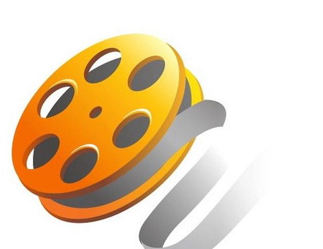 GOM Video Converter 1.1.0.59