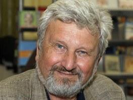 Jan Cimick�