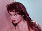 Here�ka Brigitte Bardotov�
