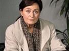 Z detektivního triptychu Vetřelci a lovci - epizoda Zrozen bez porodu (Simona...