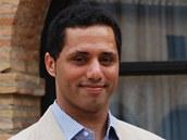 Omar A��r