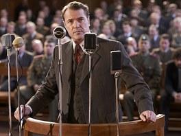 Sebastian Koch, dr�itel Oscara za film �ivoty t�ch druh�ch, v �esk� detektivce