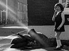 Vojáci se hájili, že reagovali na útok IRA, svědci ale tvrdili, že stříleli do...