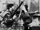 P�ed 40 lety za�ilo Severn� Irsko ud�lost, kter� poznamenala osud zem� na dal��