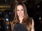 Mel C