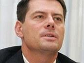 Karel Komárek.