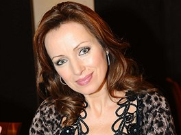 Kate�ina Bro�ov�