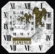 Flamengo: Kuře v hodinkách