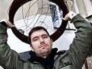 Martin H�la (aka Bourek) �ili zp�v�k Bonus