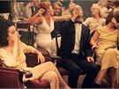Snímek Taking Off je Formanovým americkým debutem. Film o generaci 70. let,...