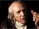 Amadeus (1984) přinesl celou sklizeň zlatých sošek. Za nejlepší výkon v hlavní...